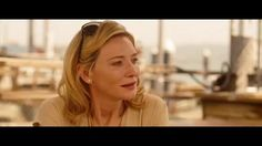 Cate Blanchett among the nominees for the 2014 Academy Awards | News.com.au