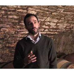 Retrouvez les vins de La Maison Romane - Oronce de Beler sur NotreCave.com http://www.notrecave.com/119_la-maison-romane