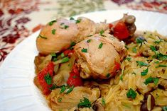 Chicken is a favorite protein to cook with since there are so many ways to prepare it. There never seems to be a shortage of chicken recip...