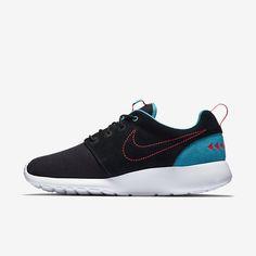Nike N7 Roshe One Men's Shoe. Nike Store