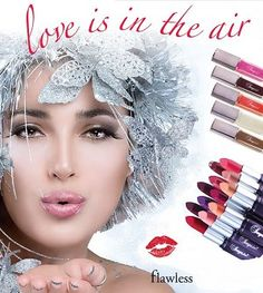 All natural aloe infused lipsticks and lip gloss! Check out why we love Sonya Flawless lipsticks and lip gloss! Visit www. Aloe Vera, Forever Living Business, Massage, How To Apply Lipstick, Applying Lipstick, Shops, Love Is In The Air, Pink Lipsticks, Forever Living Products