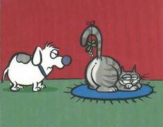 Funny Christmas Cartoons Hilarious Laughing Ideas For 2019 Funny Christmas Cartoons, Funny Christmas Pictures, Funny Christmas Cards, Christmas Cats, Funny Cartoons, Christmas Humor, Funny Comics, Funny Humor, Merry Christmas