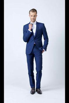 38 meilleures images du tableau Costumes de mariage pour hommes ... ca8c22858f5