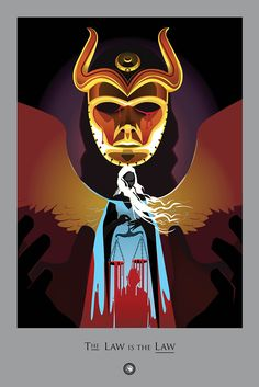 I just witnessed a #BeautifulDeath from #GoT Season 5 × Episode 2. Check it out and view the entire collection at  http://beautifuldeath.com/