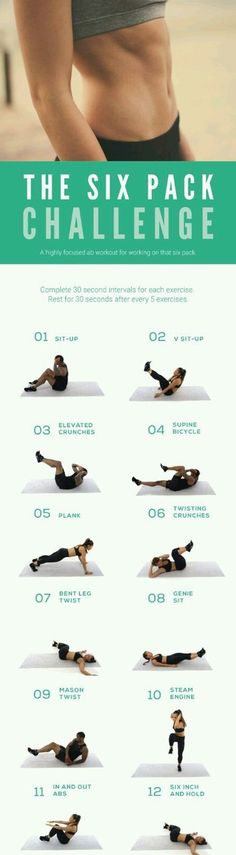 Image via We Heart It https://weheartit.com/entry/174274066 #abs #plank #workout #crunches #fiveminues