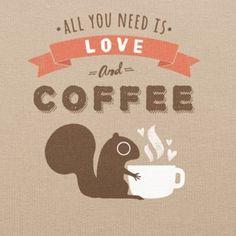 Good morning world #goodmorning #wednesday #behappy #love #coffe #blessingday
