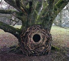 Sélection de Land Art                                                                                                                                                                                 More