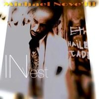 Invest (Radio Version) by MICHAEL NOVE'LLL on SoundCloud