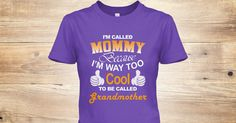 Crazymom cute Mothersday funny tshirts