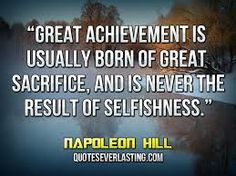 images of quotes on selfish people - Google Search