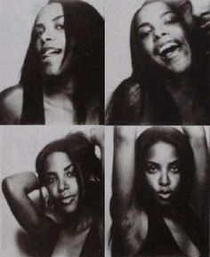 Aaliyah.  rest in power.  Detroit LOVES you.