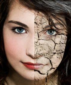 http://mascarillascaserasparalacara.com/mascarillas-caseras-para-piel-seca-4.html  ¿Tienes la piel seca? ... Prueba estas mascarillas caseras muy hidratantes que te harán sentir muy bien
