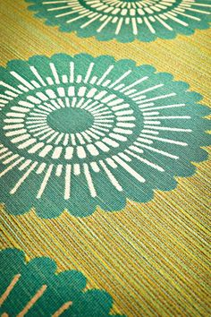 Momentum Textiles - Bestow     Bestow polyester and postconsumer recycled polyester fabric in Resort