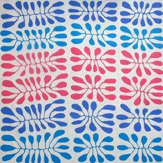 Mitjili Napurrula | Aboriginal art painting Aboriginal Culture, Aboriginal Art, Dots, Australia, Paintings, Artists, Inspired, Country, Abstract
