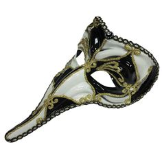 Card Face and Fancy Dress Mask Robbie Kay Short Hair Celebrity Mask