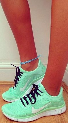 Cheap nike shoes only $21 ,it is your best choice to repin it and click link stuff to buy!