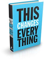 This changes everything book.