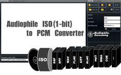 Audiophile Inventory - Audio Converter: лучшие изображения (133) в