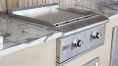 """Get great recommendations on """"Outdoor Kitchen Appliances pictures"""". They are… - luxury kitchen Basic Kitchen, Kitchen Ideas, Kitchen Planning, Kitchen Layouts, Kitchen Inspiration, Bunk Bed Designs, Outdoor Kitchen Design, Outdoor Kitchens, Backyard Kitchen"""