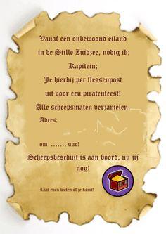 flessenpost-uitnodiging-piraten