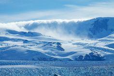 Argentina - Patagonia - El Calafate 031 - Perito Moreno Glacierhttp://101lugaresincreibles.com/2015/01/35-fotos-que-confirman-que-la-patagonia-austral-se-parece-los-paisajes-de-la-era-del-hielo.html