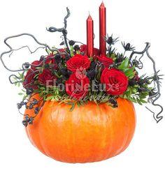 Html, Pumpkin, Halloween, Pumpkins, Butternut Squash, Squash, Halloween Stuff