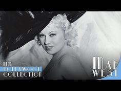"As the first ""blonde bombshell,"" Mae West reigned supreme and changed the nation's view of women, sex and race - on stage, in films, on radio and television."