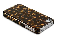 Incase Tortoise Shell iPhone Case