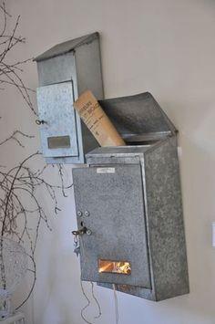 011 caselle di posta