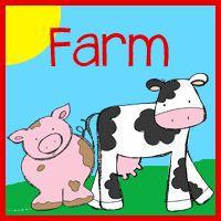 Farm Calendar . royalbaloo.com