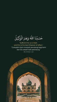 Quran Quotes Love, Quran Quotes Inspirational, Beautiful Islamic Quotes, Beautiful Mosques, Quran Wallpaper, Islamic Quotes Wallpaper, Mecca Wallpaper, Hadith Quotes, Muslim Quotes