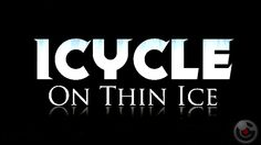 Icycle: On Thin Ice - iPhone/iPad Gameplay Trailer!  #icycle #gameplay #gameplayvideo