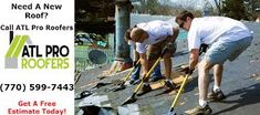 Aquashield Roofing Norfolk provides free estimates on commercial and residential new roof replacements Roof Leak Repair, Norfolk, Commercial, Free