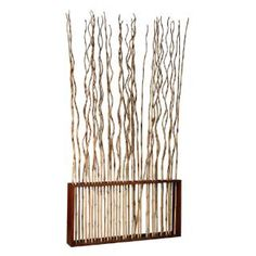 Check out the Jeffan JV-MSD111 Marissa Room Divider priced at $235.46 at Homeclick.com.