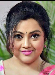 Sani2a27 Bollywood Actress Hot Photos, Bollywood Girls, Beautiful Bollywood Actress, Most Beautiful Indian Actress, Beautiful Actresses, Beautiful Girl Image, Most Beautiful Women, Simply Beautiful, Girl Number For Friendship