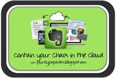 Purely Paperless: How to Create a Checklist in Evernote