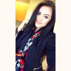 Maria Palafox | OFFICIAL IG  @mpalafox15 Instagram photos | Websta (Webstagram)