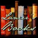 Lanier~