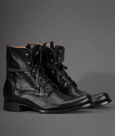 Six O' Six Convertible Boot | John Varvatos
