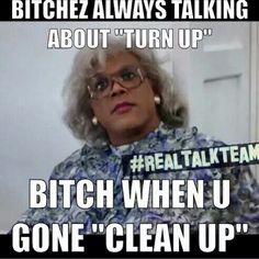 137 Best Madea Memes & Tyler Perry sayings images in 2019 ...
