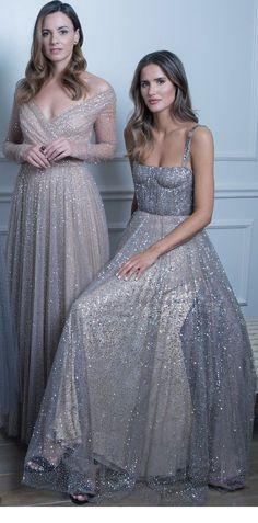 1b1a768e5b83 1392 populárnych obrázkov z nástenky Dress Collection Exclusive v ...