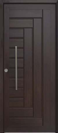 Are you looking for best wooden doors for your home that suits perfectly? Then come and see our new content Wooden Main Door Design Ideas. Main Entrance Door Design, Wooden Main Door Design, Front Door Design, Entrance Doors, Oak Doors, Window Design, Entrance Ideas, Patio Doors, Bedroom Door Design