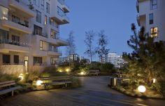 07 Havneholmen by Lundgaard and Tranberg Architects.jpg (700×449)