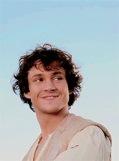 Hugh Dancy As Prince Charmont in Ella Enchanted<<< Honestly pfect casting from book Enchanted Movie, Ella Enchanted, Beautiful Boys, Pretty Boys, Beautiful People, Hugh Dancy, Fantasy Movies, Drama Movies, Animal Quotes