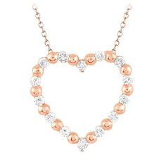 Everrich Christmas Boots Pendant Necklace Fancy Ornament Double-Sided Design CZ Crystal Statement Necklace for Women Girls Gifts Jewelry
