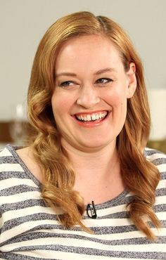 Pin for Later: According to Mamrie Hart, These Celebrities Deserve a Drink