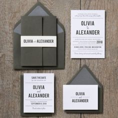 Paper Source Stationery Stores | Wedding Invitations, Envelopes