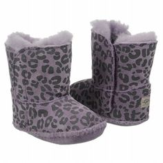Baby UGG ' Cassie Boots .. Obviously ordering these for Rikki !! I love uggs+ my name = it's a sign they were meant for her! Lol