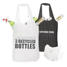 Printed Eco Friendly Bags