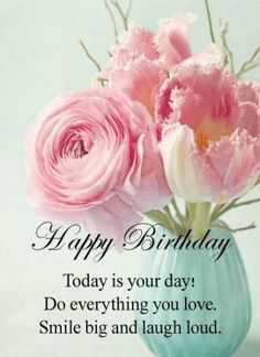 Send Free Happy Birthday Cards to Loved Ones on Birthday & Greeting Cards by Davia. It's free, and you. - Send Free Happy Birthday Cards to Loved Ones on Birthday & Greeting Cards by Davia. It's free, and you… Happy Birthday Cards Birthday Greetings For Daughter, Free Happy Birthday Cards, Happy Birthday Today, Happy Birthday Wishes Quotes, Birthday Blessings, Birthday Cards For Her, Happy Birthday Images, Happy Birthday Greetings, Birthday Greeting Cards